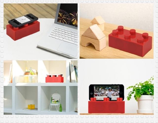 161028_bricks_02_R.jpg
