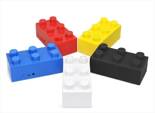 161028_bricks_03_R.jpg