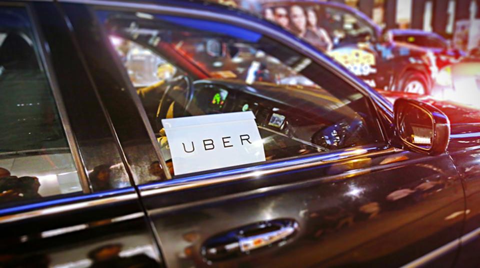 Uberでも人種差別。アフリカ系の人は白人の2倍も乗車キャンセルされていた