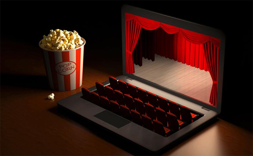 動画ストリーミングサービスは「棲み分け/使い分け」の時代に突入