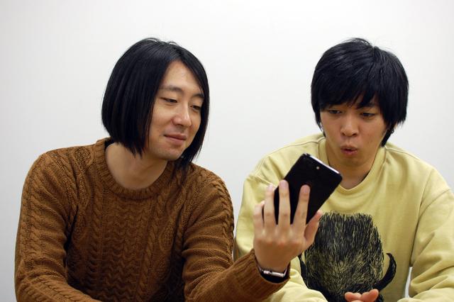 161104_hakuto05.jpg