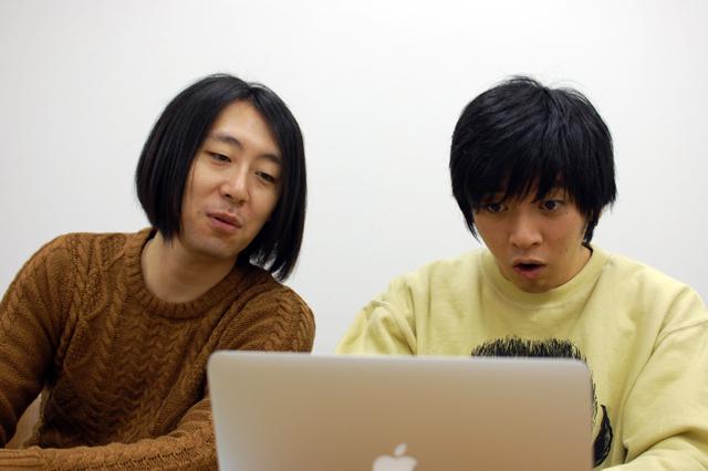 161104_hakuto12.jpg