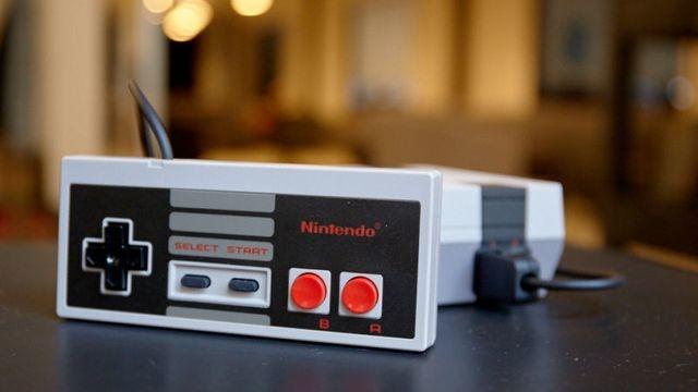 復刻ファミコン米版「NES Classic Edition」レビュー:ノスタルジア全開5