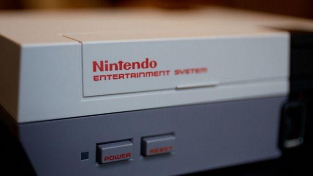 復刻ファミコン米版「NES Classic Edition」レビュー:ノスタルジア全開6
