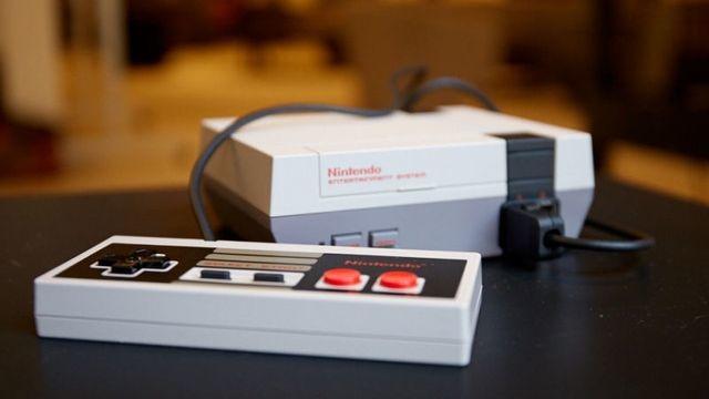 復刻ファミコン米版「NES Classic Edition」レビュー:ノスタルジア全開7