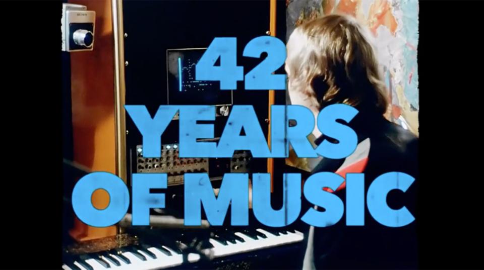 4分で振り返る、スウェーデンの音楽史42年分