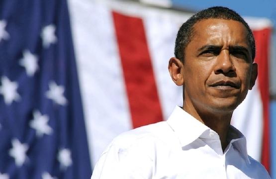 今忙しいの。アメリカ、ロシアへの報復サイバー攻撃は選挙後?