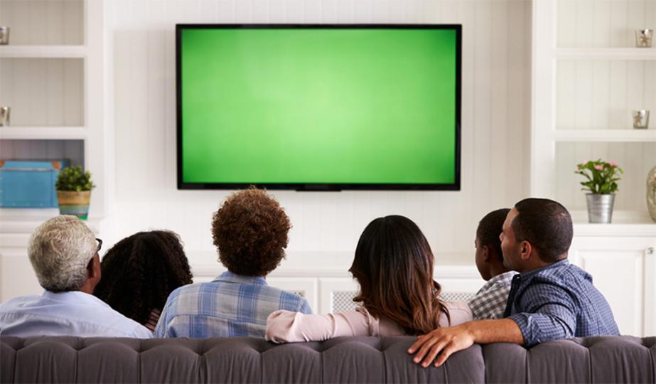 一生のうちテレビの番組表にかける時間はどれくらい?