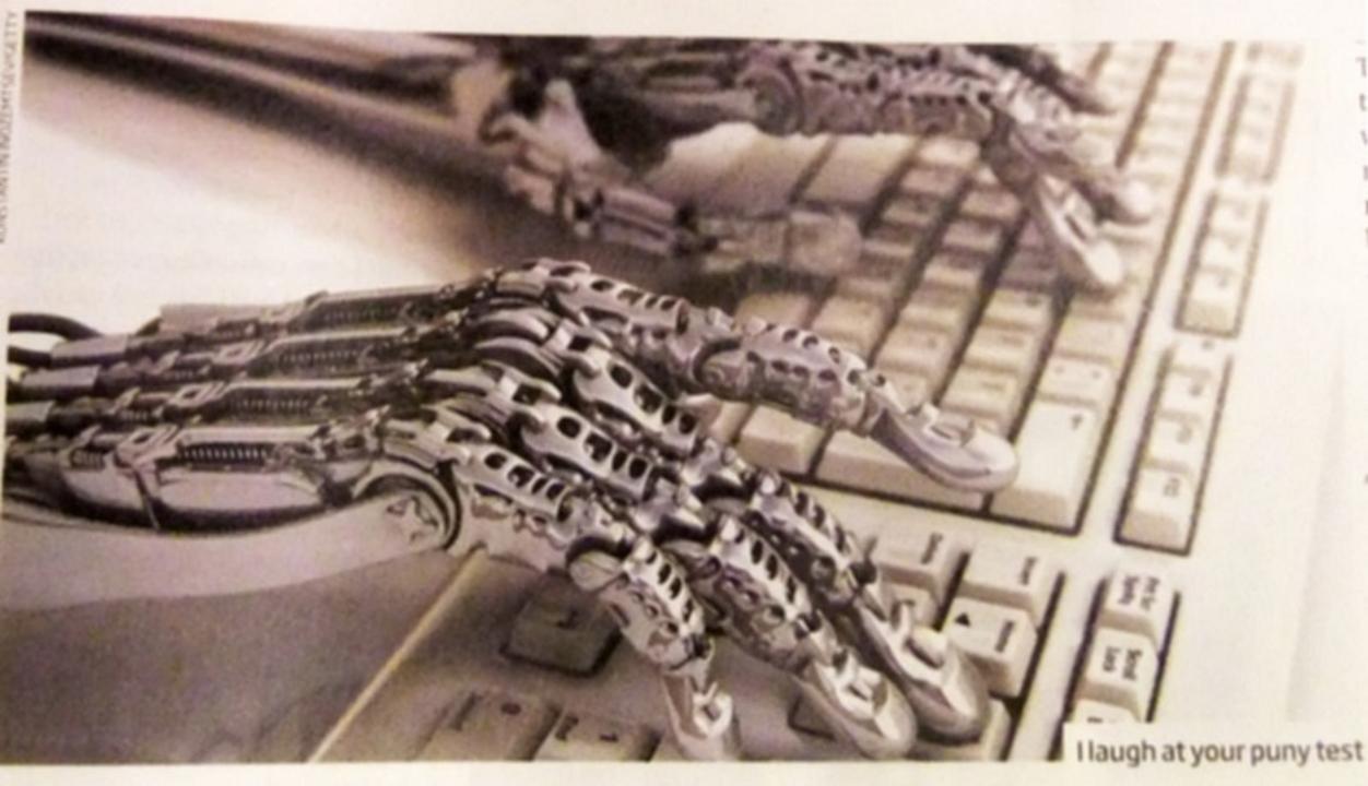 ついにキーボードから解放? 富士通のAIが手書き文字認識で世界最高精度を達成
