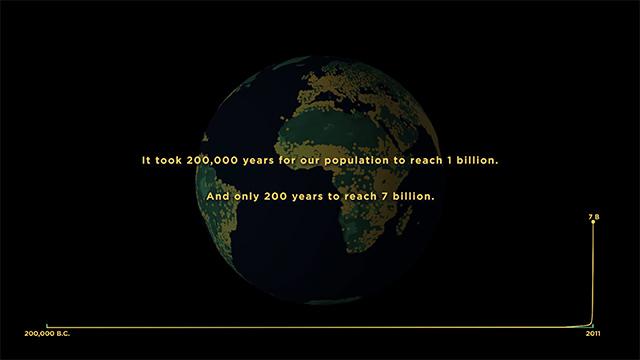 161115human_populations.jpg