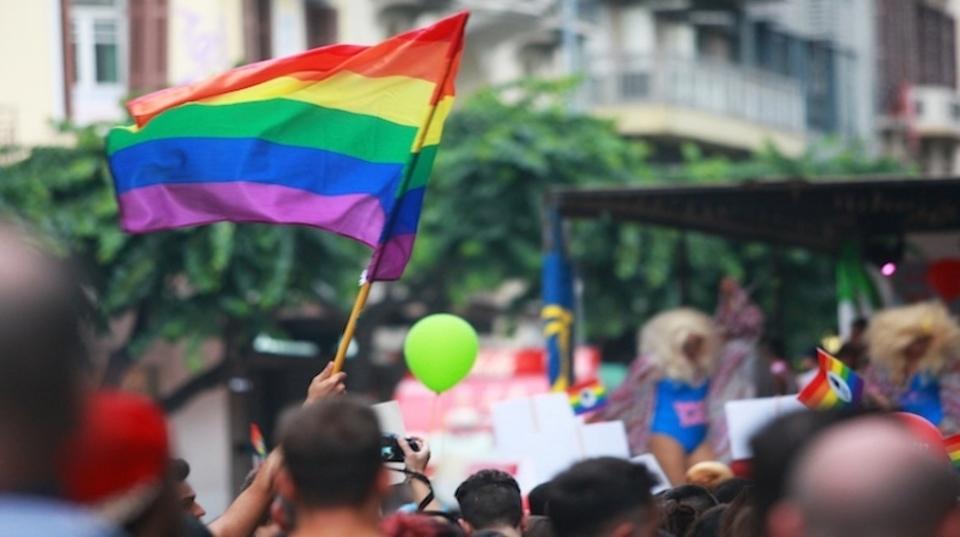 台湾がアジア初の同性婚の合法化へ大前進。険しい道のりを進み続ける