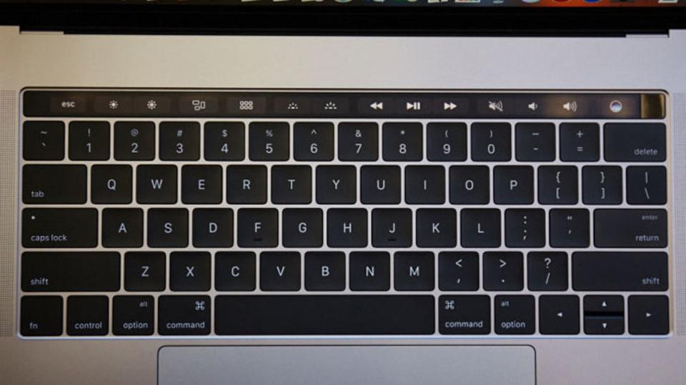 新MacBook Proで最も意見が割れるだろう問題:キーボードの音うるさい問題