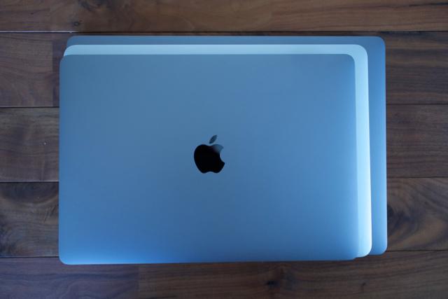 161117_macbook_pro14.jpg