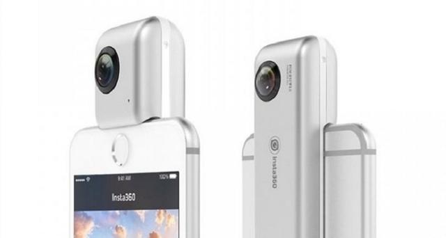 今回は限定数! 3DプリンターやiPhone専用360度カメラが最大1万円OFFになるクーポンを配信中