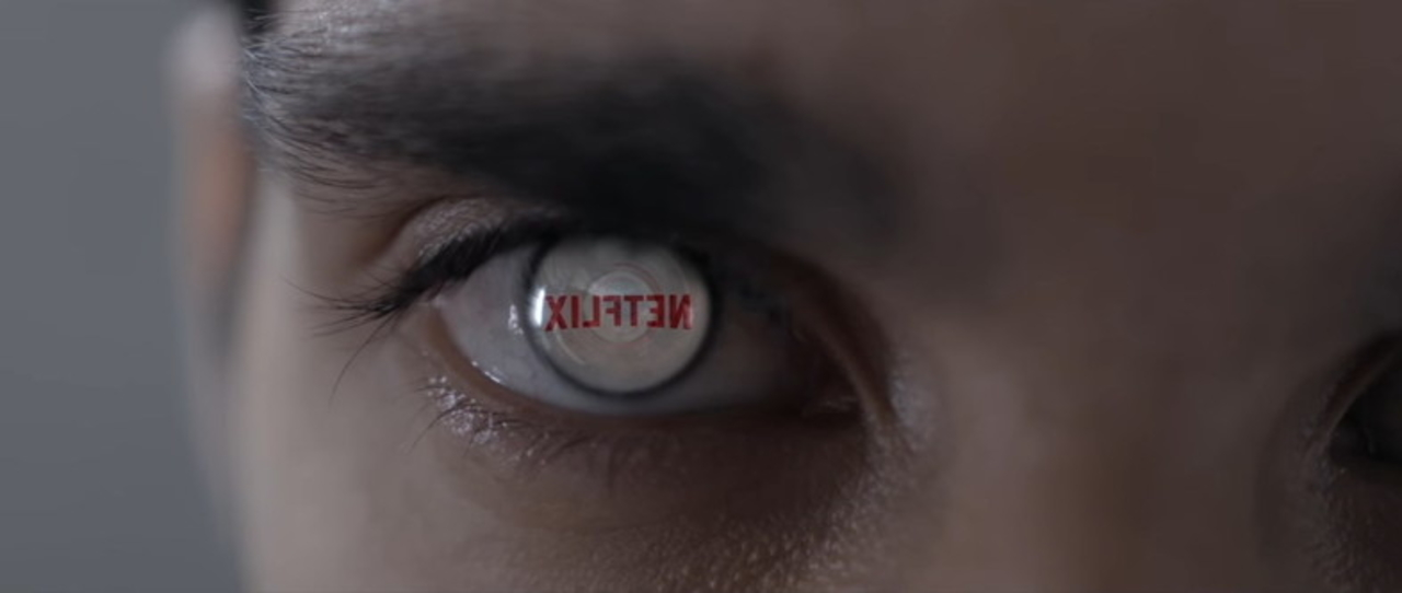 Netflixがディストピアを生む? ドラマ『ブラック・ミラー』のダークなCM