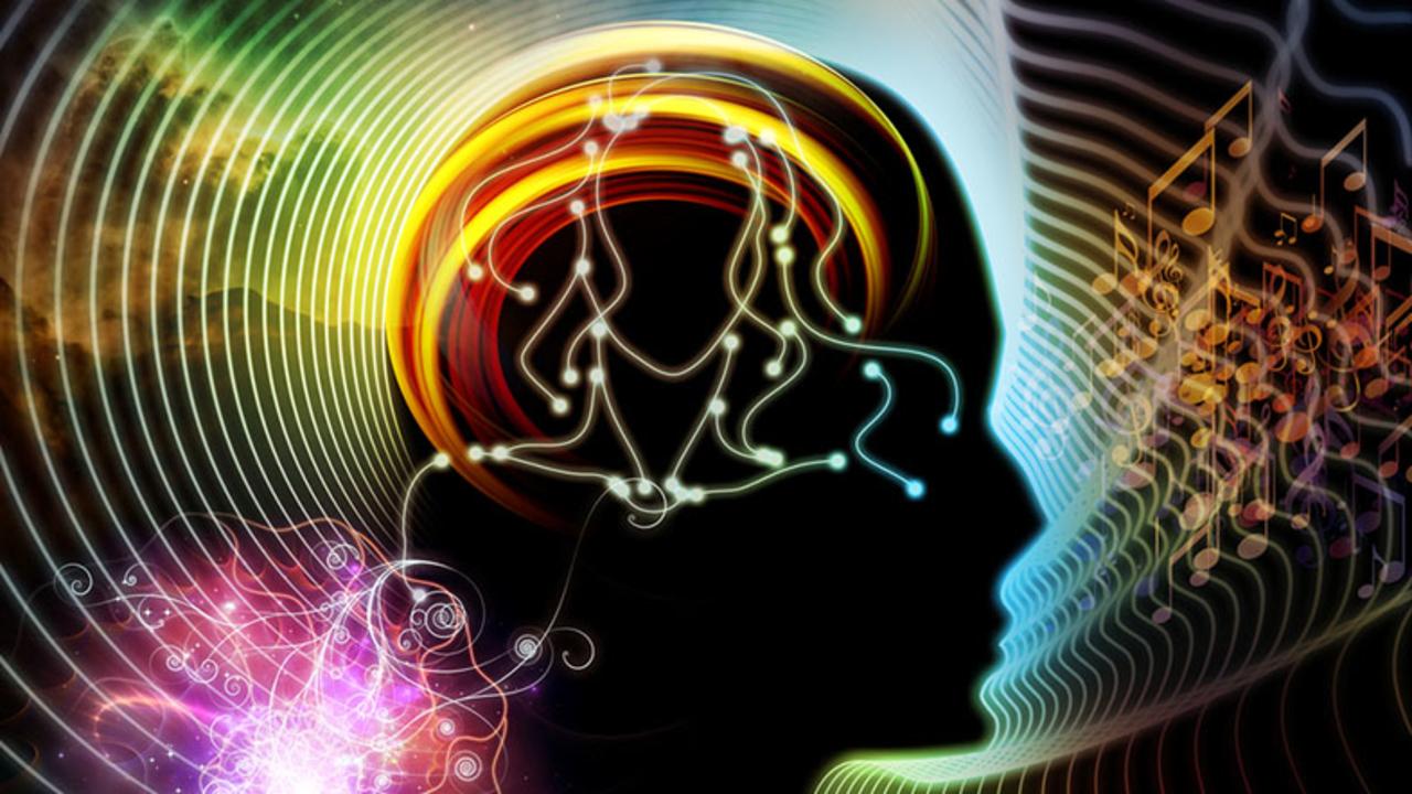 音楽を聞いても快感を得ることができない理由は「脳」にあった