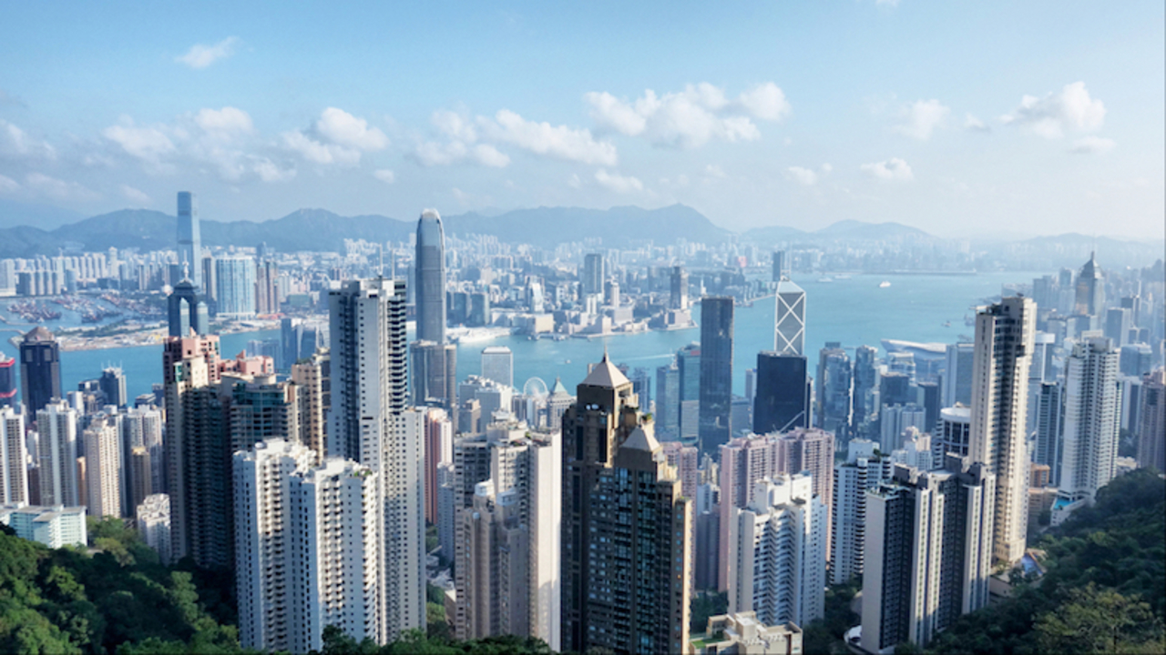 都市はなぜ高層化したのか? そのメリットと歴史