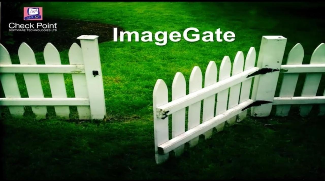 SNSで拡散中! 画像からマルウェアに感染する「ImageGate」に注意