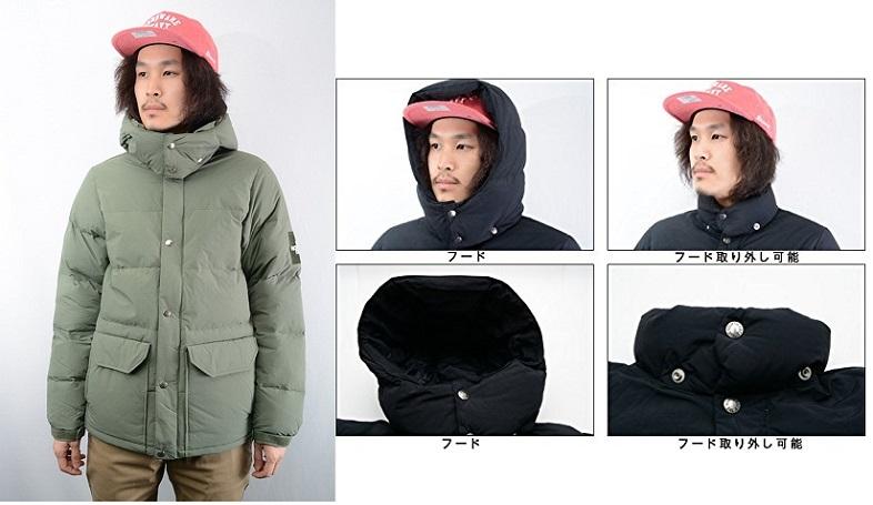 161130_winterwear_05.jpg
