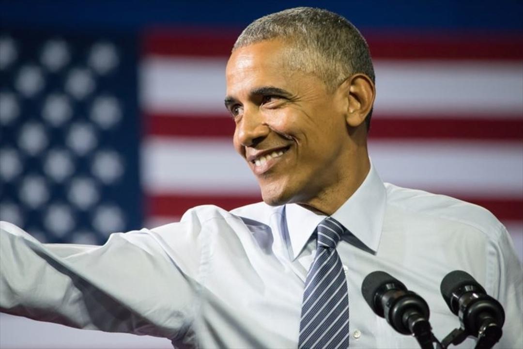 任期終了目前、1000万人以上のフォロワーを持つオバマ「大統領」のTwitterアカウントはどうなるの?