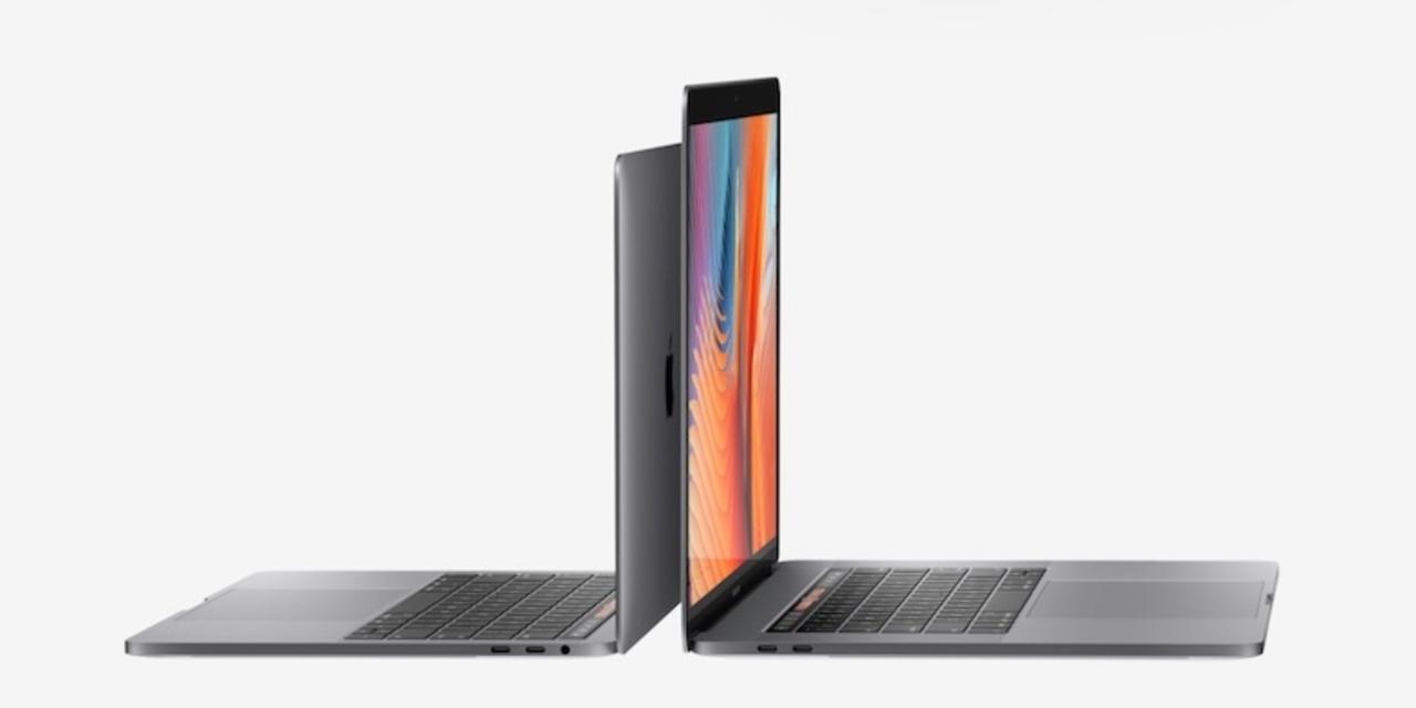 来年が本命? MacBook Proの2017年モデルに32GBメモリと値下げのうわさ