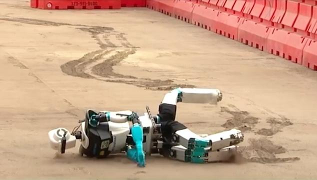 ロボットに「痛み」は必要か? ドキュメンタリーで研究者が投げかける問い