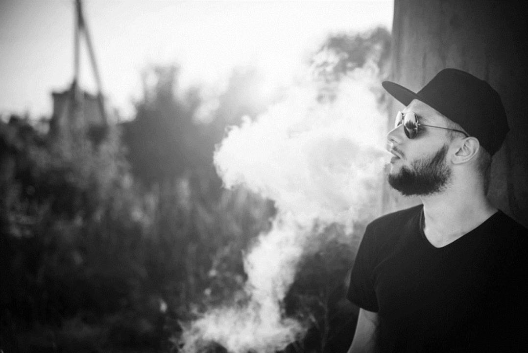 電子タバコが普及しないのはなぜ?