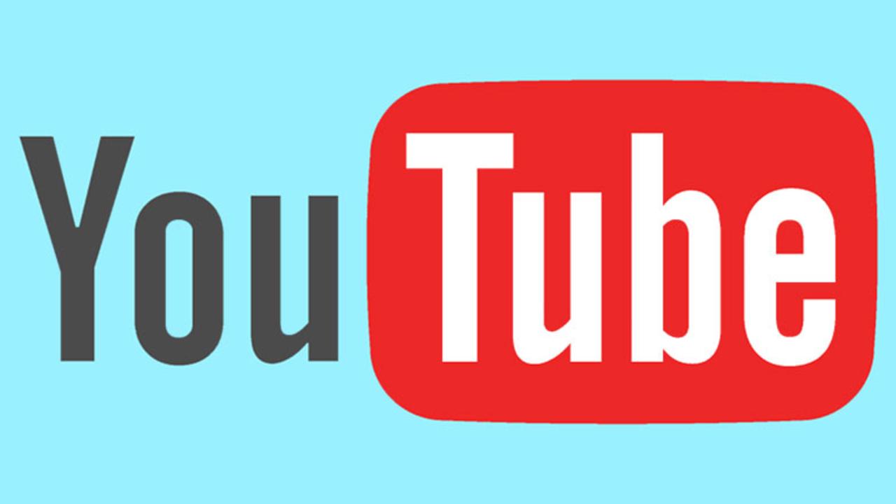 YouTubeがHDR動画に対応、ただし視聴できる環境はごく限られている