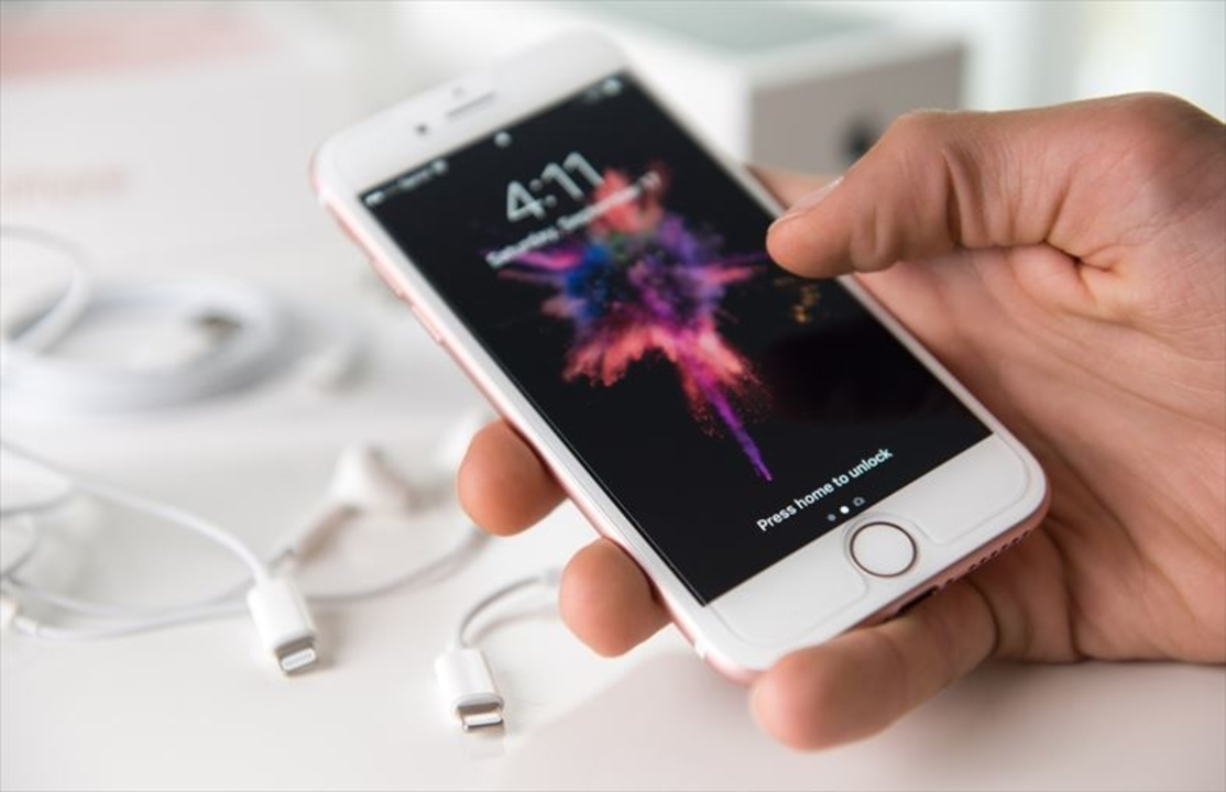Apple、スマホ市場利益の104%を独占か。シェア低下にもかかわらず