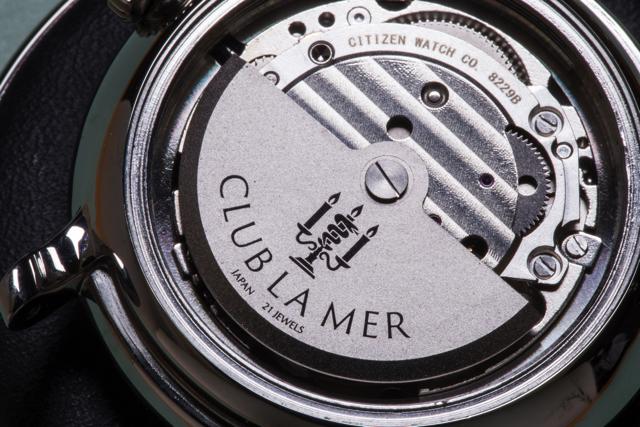 機械式時計を分解してわかった、魔術的とも言える魅力の理由って?2