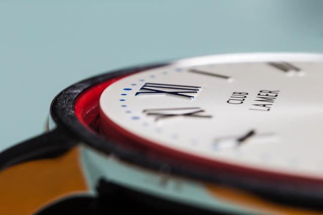 機械式時計を分解してわかった、魔術的とも言える魅力の理由って?16