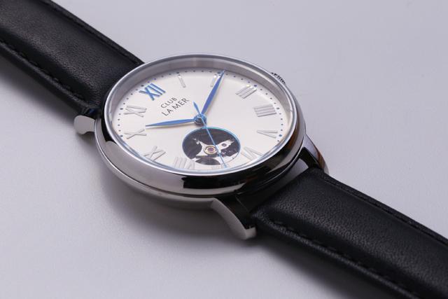 機械式時計を分解してわかった、魔術的とも言える魅力の理由って?20