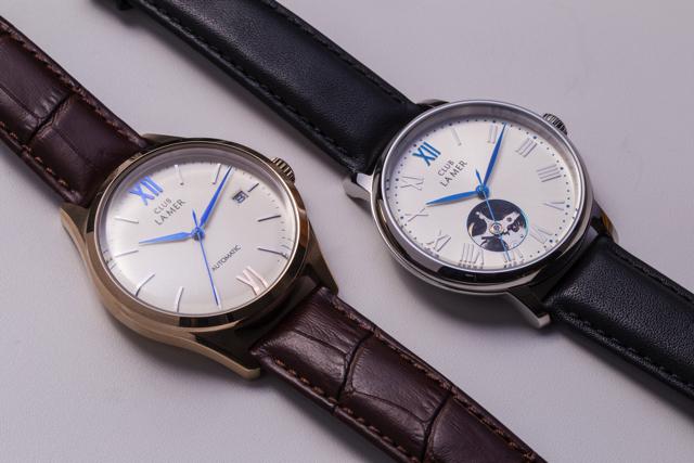 機械式時計を分解してわかった、魔術的とも言える魅力の理由って?6
