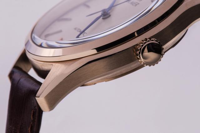 機械式時計を分解してわかった、魔術的とも言える魅力の理由って?15