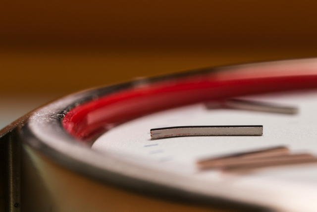 機械式時計を分解してわかった、魔術的とも言える魅力の理由って?19