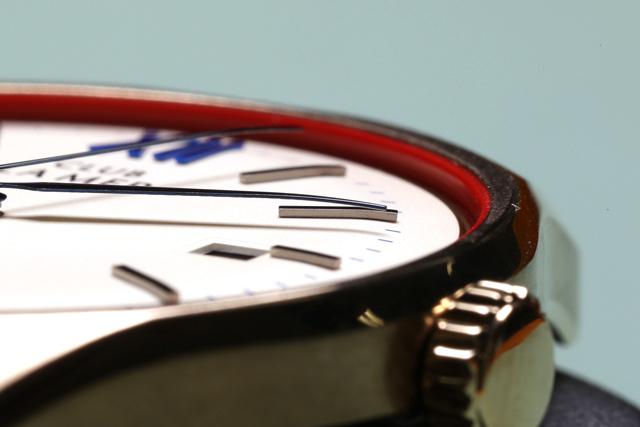 機械式時計を分解してわかった、魔術的とも言える魅力の理由って?18