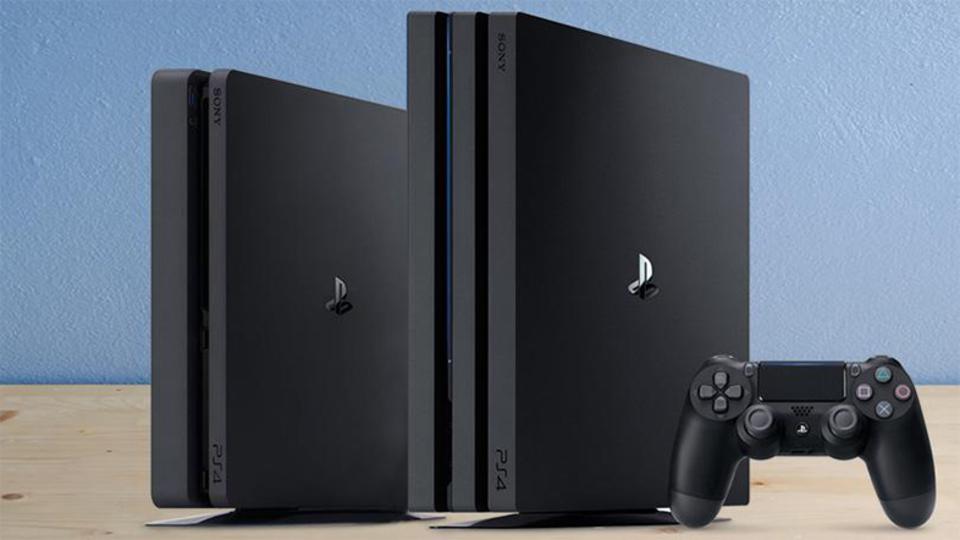 PlayStation 4でゲームプレイのGIF動画が作れるようになったよ