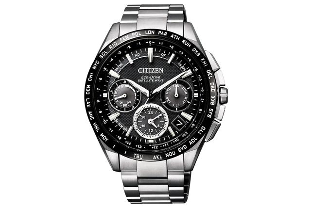 「腕時計を見ればその人がわかる」は本当なのか?5