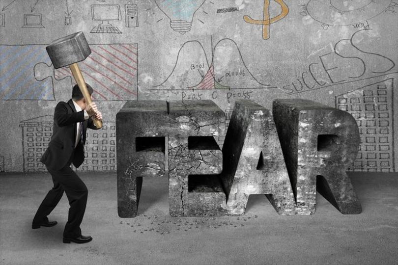 予測できれば怖いものなし!? 過剰な恐怖を抑えるための仕組みが解明される