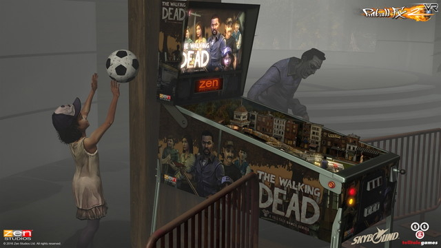 161128_walkingdeadpinball4.jpg