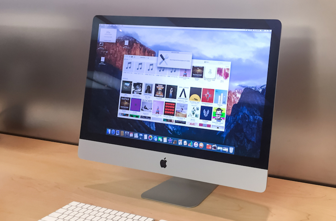 ティム・クックが話す。iPhoneの陰で…この先、Macは消えていくのか?