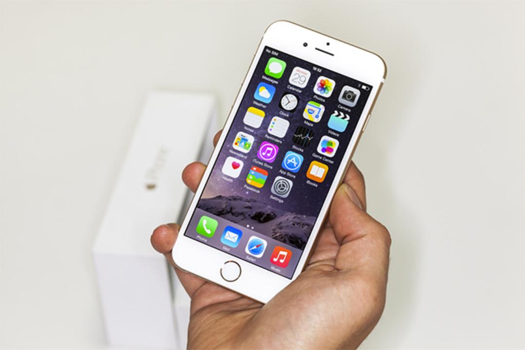 iOS 10.2にすぐアップデートを。パスコードなしで端末にアクセスされるバグに対応