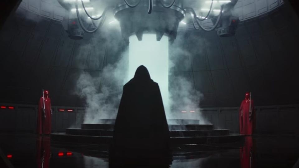 映画『ローグ・ワン/スター・ウォーズ・ストーリー』、最大の謎の答えは想像以上にクールかも?