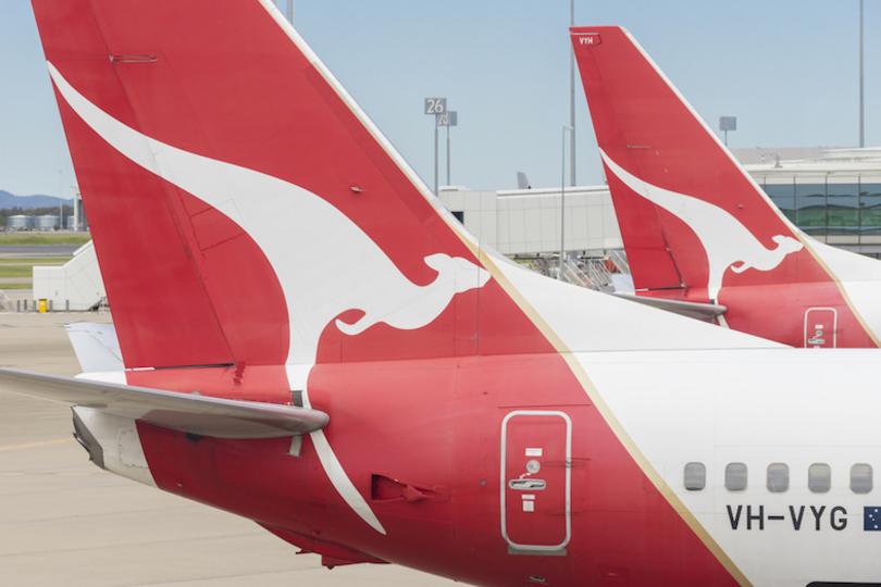新世界最長フライト、オーストラリア-ロンドン間がノンストップ17.5時間