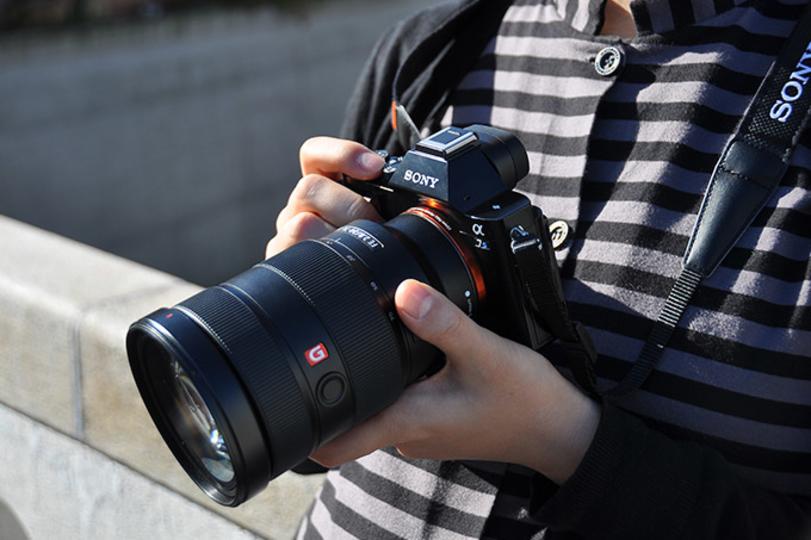 新世界へようこそ。「HDR」を使って絵画のような写真を撮影するコツ