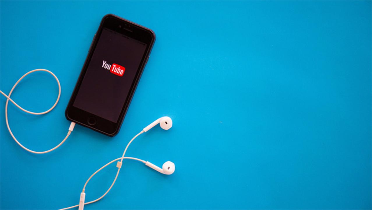 YouTubeは、やっぱりミュージシャンに優しくない