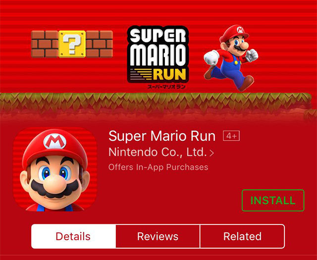161216_super_mario_run_released1.jpg