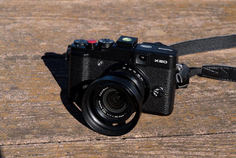ライター三浦が今年買ったカメラをご紹介します2