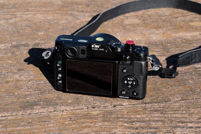 ライター三浦が今年買ったカメラをご紹介します3