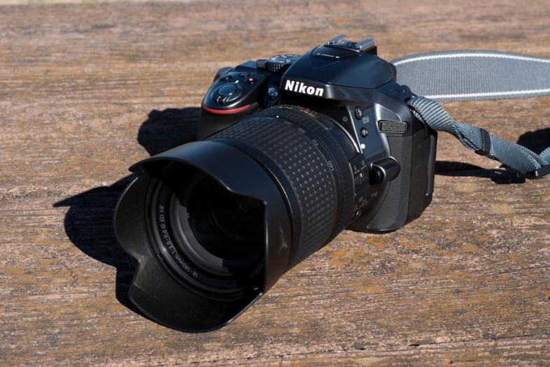 ライター三浦が今年買ったカメラをご紹介します7